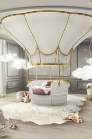 Circu Magical Furniture For Kids The Perfect Lighting Designs Bedrooms