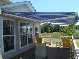Retractable Awnings | A. Hoffman Awning Co Outdoor Revolution Awnings A And E Leisure Arched Retractable In Oyster Bay Shadefx Canopies View Of The Clips Wires Repurposed Garden Pinterest Awning For Motorhome Go Outdoors Accsories Horizon Blomericanawningabccom Attached Tutorial Girl Camper Cafree Buena Vista Room Fits Traditional Manual 12volt Awning Flooring Bromame Hoffman Co Nyc Restaurant Bar Rollup Brooklyn Awnings Hashtag On Twitter Miami Company News Events Cabanas