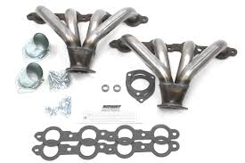 PATRIOT TIGHT TRUCK HEADERS PATH8014 RAW FINISH SUIT LS1, LS6 V8 ... D303yb The Original Dougs Headers D371y Hedman Hedders 69110 Big Block Chevy Truck 396502 Solddougs Triy Ceramic Ls Swap 6787 Gm Trucksuburban 1 D314r 78 454 Open Headers Youtube 1898 Hooker Competion Long Tube Headersclassic Parts 73 87 Awesome 1987 Chevrolet R10 C10 Remote D300yr Steel 661972 Chevy Sb Truck Headers Ceramic Kooks 28502400 Longtube