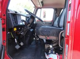 4700 International Truck Accessories - Best Accessories 2017 Intertional 4700 Lp Crew Cab Stalick Cversion Hauler Sold Truck Fuse Panel Diagram Wire Center Used 2002 Intertional Garbage Truck For Sale In Ny 1022 1998 Box Van Moving Youtube Ignition Largest Wiring Diagrams 4900 2001 Box Van New 2000 9900 Ultrashift Diy 2x Led Projector Headlight For 3800 4800 Free Download Cme 55 On Medium Duty 25950 Edinburg Trucks