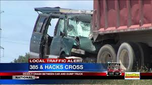 Man Dies After Crash Along 385 At Hacks Cross Three Perfect Days Memphis Smashed Eats Home Facebook Orange County Ca Gamez On Wheelz Tigers Cheleaders Editorial Image Of Chris Try The Burgers Blts And Mac N Cheese From Gourmade Food Truck Nintendo Switch Coming Soon To Gametruck Police Vesgating Overnight Shooting In Northeast Wregcom Approved Cuphead Blog Maxs Sports Bar Dtown Directory Video Fox13 Atmpted Robbery At Regions Bank Que Youtube