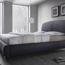Wayfair Platform Bed by Storage Bench Dg Casa Belmont Storage Platform Bed Platform