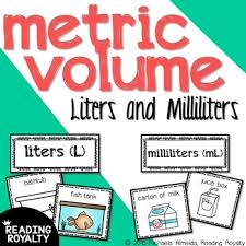 100 milliliters to liters metric volume milliliter and liter sort by reading royalty tpt