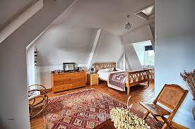 chambres d h es finist e chambre best of chambres d hotes morlaix hi res wallpaper images