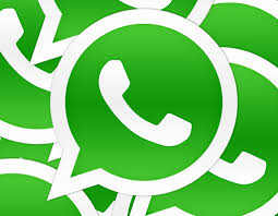 WhatsApp To Launch VoIP Service In 2Q 2014 2016 Honda Accord Hondalink Bluetooth Whatsapp Voip Call Whatsapp Rolls Out Its Ios 10 Update With Phonesiri Support More Unblock Calling Skype Viber And More Voip Services Outages Continue To Frustate Qatar Residents Doha News Medium Insecurity Alternatives To Skype And Whatsapp Deep Dot Web How Unblock In Dubai Sahrzad Vpn Blog Beta For Windows Phone Updated 2100 Detailed Record Voip Youtube Gains Improved Image Chooser New Button Dynamic Set Up On Your Nexus 7 Tabletwithout Rooting Access Morocco