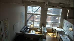 bureau a louer montreal dompark à sous louer bureau style loft
