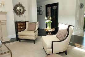 Amazon Living Room Chair Covers by Accent Arm Chairs Living Room U2013 Peerpower Co