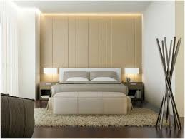chambre b bedroom design chambre bedroom with dezine adulte type