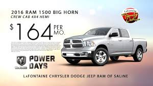 Ram Truck Lease Dont Miss Unbeatable Sign Drive Lease On 17 Ram 1500 Crew Cab 2500 Price Deals Jeff Wyler Springfield Oh Offers Wchester Ny The Best Commercial Work Trucks Near Sterling Heights And Troy Mi Promaster Grand Rapids 2016 Dodge Ram Pickup Truck For Sale Auction Or Lima Diesel For In Daphne Al Chris Myers New 2018 Sale Mo Lebanon 2012 Dodge Only 119mo Youtube 2019 Near Atlanta Union 2017 Paris Tx James Hodge Prices Cicero