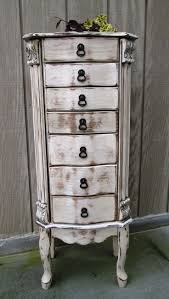 Best 25+ Jewelry Armoire Ideas On Pinterest | Jewelry Cabinet ... Dressers Hives Honey Deacon Jewelry Armoire Tall Dresser With 20 Shaker Top Amish Traditions Wv 100 Best Organization Images On Pinterest 320 Oak Fniture Mattress Decor Pretty Design Of Walmart Perfect Ideas For Tory Glass Over The Door Four Flush Mission Chests Bedroom Bobs Discount Armoires On Sale Sears