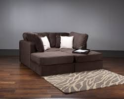 Lovesac Sofa Knock Off by 28 Best Leather Images On Pinterest Architecture Living Room