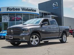 Used Cars & Trucks For Sale In Waterloo ON - Forbes Mazda Mazda Pickup Truck For Sale In California Incredible 1986 Toyota Used Sale In Brookings Or Bernie Bishop 2016 Bt50 Xtr Ur White Mornington Titan Wikipedia 2005 Stock No 35640 Japanese Used 1974 Rotary Repu 13b 5 Speed Holley Carb 2017 Xt Hirider Silver 2010 Cx9 Plaistow Nh 03865 Leavitt Auto And Mazda Titan Mini Dump Truck Japan Surplus For Sale Uft Heavy New Addition 1977 Engine Morries 2002 B3000 Ds1 Owner Only 52k Miles Stk 1109a Inventory Angevaare Peterborough Dealership On