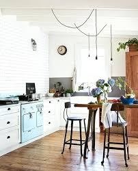 industrial kitchen lights commercial kitchen lighting ideas dmujeres