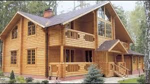 chalet en rondin en kit meilleur maison en rondin de bois en kit prix