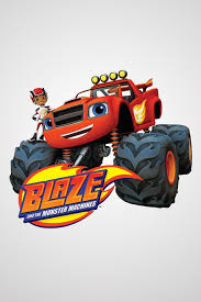 Blaze And The Monster Machines - S3.E6 - The Bouncing Bull Racetrack Free Images Car Show Motor Vehicle Jam Competion Power Monster Trucks Racing Big Ugly Truck Gameplay Android Ios Hill Mini Van Race At Monster Jam Citrus Bowl In Orlando How To Make A Cake Cbertha Fashion Monsters Monthly Event Schedule 2017 Find 4x4 Stunts 3d Apps On Google Play Simmonsters Trucks Archives Little Glitter Vector Illustration Of Jumping On Cars Royalty Ultimate Freestyle Amp Thrill Show T Flickr Go Smart Wheels Press Race Rally Vtech Hot Showoff Shdown Action Set 2lane
