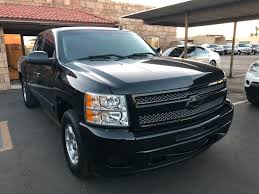 2011 Used Chevrolet Silverado 1500 2011 Chevrolet Silverado LT ... Varney Chevrolet In Pittsfield Bangor And Augusta Me An Ode To Trucks Stops An Rv Howto For Staying At Them Girl Lrm Leasing Lease To Own Semi On Strikingly 2010 Used Toyota Tundra Crewmax 4x4 Wtrd Offroad Dot Cdl Physical Exam Locations Ft Lauderdale Hollywood Development Of Truck Parking Facilities Miamidade County Phase Stop Usa Fuel Finder Pocket Edition National Directory Ks95 Twitter Tminus Two Days Well See You All The Corner 3246 Truckers At Work Pilot Truck Stop Youtube