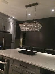 chandeliers design marvelous pendant chandelier cool chandeliers