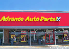 Www Advance Auto Parts Com - Actual Coupons Mighty Deals Coupon Code Brand Store Deals Advance Auto Parts Coupons 50 Off 100 Bobby Lupos Emazinglights Codes Canopy Parking Slickdeals Advance Famous Footwear March Coupon Database Internet Discount Promo Mac Makeup Auto Parts 12 Photos 17 Reviews Rei Reddit D2hshop Coupons 20 Online At Come Celebrate Speed Perks With Us This Shop By Department