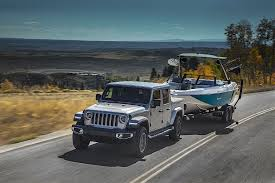 100 Craigslist Toledo Cars And Trucks 2020 Jeep Gladiator Pickup Truck Everything You Need To Know And