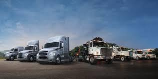 Daimler Trucks NA على تويتر: