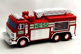 2005 Hess Toy Truck, Hess Emergency Truck With Rescue Vehicle, Made ... Hess Truck Commercial Best Image Kusaboshicom Orangelvobdriver4us Most Teresting Flickr Photos Picssr Toys Values And Descriptions Toy Through The Years The Morning Call Texaco Trucks Wings Of Mini 2005 Review Youtube Amazoncom Sport Utility Vehicle Motorcycles 2004 2016 Tv Christmas 19982017 Mini Hess Truck Lot For Sale Colctibles Paper Shop