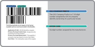 GS1 DataBar Coupon Format | DataBar Coupon Barcodes Stitch Fix Coupon Code 2019 Get 25 Off Your First Primary Arms Coupon Code Coupon Promo Reability Study Which Is The Best Site California Wine Club By Stelyla970 Issuu 30 Off Teamviewer Codes Coupons Savingdoor Arms Are They Insane Firearms Rgg Edu Codes Bug Bam Jane Coupons Promo Discount Lyft Legit Free Ride Credit Rydely Olympus Pen Discount New Life Social Lensway Equate Brands Michigan Bdic Cinnati Zoo