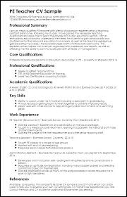 Kindergarten Teacher Resume Sample Pdf Example For Teachers Teaching To Qualification Elementary Directory