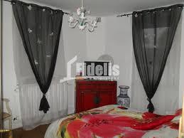 chambre de commerce thionville maison 3 chambres à vendre à thionville réf qfkj