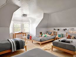 Bedding : Boy Bedroom Ideas Pottery Barn Inspirational Home ... Bedding Bunk Beds Perth Kids Double Sheet Sets Pottery Barn Bed Firefighter Wall Decor Fire Truck Decals Toddler Bedroom Canvas Amazoncom Mackenna Paisley Duvet Cover Kingcali King Quilt Fullqueen Two Outlet Atrisl Houseography Firetruck Flannel Set Ideas Pinterest Design Of Crib Town Indian Fniture Simple Trucks Nursery Bring Your Into Surfers Paradise With Surf Barn Kids Firetruck Flannel Pajamas Size 6 William New
