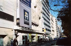 bureau de poste gare montparnasse l adresse musée de la poste wikipédia