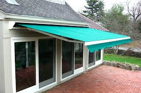 Sunsetter Manual Retractable Awning Manually Home Decor Fabric ... Shade One Awnings Sunsetter Retractable Awning Dealer Motorised Sunsetter Motorized Retractable Awnings Chrissmith Sunsetter Motorized Replacement Fabric All Is Your Local Patio Township St A Soffit Mount Beachwood Nj Job Youtube Xl Costco And Features Manual How Much Is
