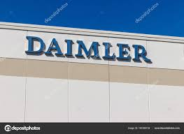 Whitestown - Circa March 2018: Daimler Trucks North America ... Daimler Trucks Announces New 150 Million Portland Headquarters Reveals Two Electric Freightliner Trucks Roadshow Accuride To Supply Brake Drums Global Casting In Early 2017 Thomas Built Buses North America Dtna Announces Senior Leadership Changes Transport Topics Transformers 4 Casts Daimlers Truck As Well But Which President Obama Visits Plant In Mt Holly Nc Refuse Vocational Image Hd Wallpapers Improving Service Experience Todays Truckingtodays Trucking Paige Jarmer Daimlerblog Celebrates Model Anniversaries Large Market Share Of