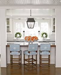 Love this look Home style Pinterest
