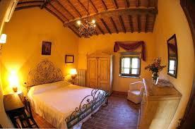 Villa Stefania Old Tuscan Farmhouse