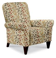 Pottery Barn Irving Chair Recliner by Http Www La Z Boy Com P Recliners Haven High Leg Recliner R