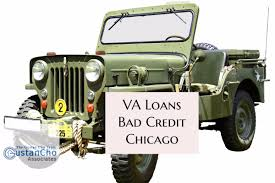 VA Loans Bad Credit Chicago With No Lender Overlays Can A Car Loan Help To Repair My Bad Credit Yes Even If You Dont Best Used Dealership In Cherry Hill For And Lakeside Auto Sales Cars Erie Pa Loans Edmton Guaranteed Truck Fancing Heavy Duty Truck Sales Used Loans Owner With No By Autoapprovers Issuu Fuentes Bhph Houston Txbad Youtube Very Trucks For Sale Image Kusaboshicom Heavy Duty Finance All Credit Types