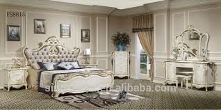 Impressive Classic Italian Bedroom Furniture Watch More Like Antique Provincial Set
