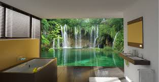 mural wall murals decals awesome wall mural nature awesome wall