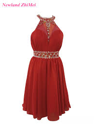 compare prices on beautiful short cocktail dress online shopping