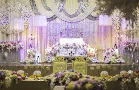 39 Gorgeous Malay Wedding Venues In Singapore The Ultimate List