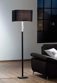 Sensationail Pro 3060 Led Lamp Ebay by 10 Holtkoetter Floor Lamp 2545 Teka Illumination Fixtures