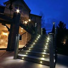 Outdoor Soffit Lights Recessed Led Lighting Surface Mount Outdoor