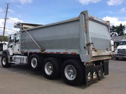 Isuzu Dump Truck Dealers With Build And Play Or Craigslist Florida ... 2008 Peterbilt 389 1990 Intertional 9370 Western Star 4900fa Kaina 30 707 Registracijos Metai 2005 2009 Mack Pinnacle Cxu613 For Sale In Covington Tennessee Baskin Truck Sales Tn Best Image Of Vrimageco App Mobile Apps Tufnc Aerospacebrakes Hashtag On Twitter Don Collection Youtube 2011 Freightliner Coronado 122 Marketbookcomgh 2007 Vision Cxn613 Dump Auction Or Lease Semi Trucks Bank Owned