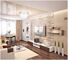 kleines wohnzimmer mit essplatz einrichten caseconrad
