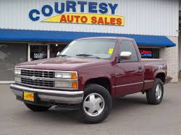 1993 Chevrolet Silverado 1500 For Sale Nationwide - Autotrader 2018 Chevy Silverado 2500 Hd Kendall At The Idaho Center Auto Mall 2017 Chevrolet 1500 For Sale Near Red River La Used Trucks For In Hammond Louisiana Sylvania Oh Dave White Service Lafayette Auburn All 2019 Ld Vehicles Gold Badass Ltz Monster Truck Monster Tuscany Performance Ewald Buick Genacres Fl Autonation 3500 High Country San Antonio Tx 78238 Special Edition Tacoma Kent Wa