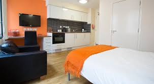 Student Accommodation Nottingham, University Accommodation Studio Apartments Premier To Let West Bridgford Nottingham By Nook Rooms Rent Nova Luxury Student Accommodation University Classic In Flat Rent Mapperley Park Ng3 Humberts Property For Sale Cranbrook House Uk Bookingcom Udentstay Kp Studentcom