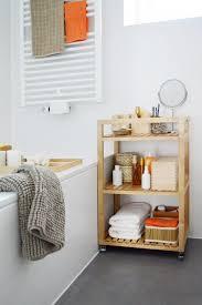 ikea styling dekotipps fürs bad ein bad vier mal anders