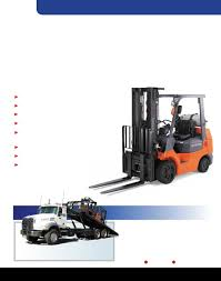 Atlantic Coast ToyotaLift 2007 Toyota 8hbe30 Atlantic Lift Systems 2011 Electric Yale Erp030vtn36te082 3 Wheel Sit Down Box Car Special Forklift Forklifts 2010 Raymond Rss40 Walkie Straddle Stacker Prime Material Handling Scissor Man And Boom Rentals Sales Service Tax Cuts Jobs Act Leads To Capital Investment Benefits Toyotaforklift Archives Southeast Industrial Equipment Inc North South Carolina Repair Maintenance Services Infographic 3wheel