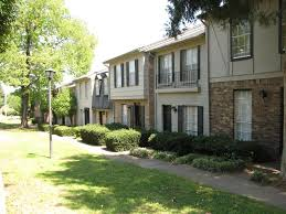 One Bedroom Apartments Memphis Tn by Emerald Properties Apartments Memphis Tn Walk Score