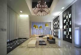 Sophisticated Luxury Apartment Building Lobby Images - Best Idea ... Stunning Hotel Lobby Design Ideas Photos Home And Cstruction Small 2 Office Pendant Lighting Fixture Led For Kitchen Island Duplex Interior Youtube 40 Low Height Floor Bed Designs That Will Make You Sleepy Beautiful Contemporary Guest House Interior Stone Design Ideas Lithos Lobby Decorating For A Pleasing Entry Renomania Best Space Modern Decor With Stylish Decoration Industrial Paint Simple